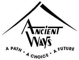Ancient Ways Annual Membership